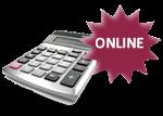 On-line pojištění, úspora 30-80 % peněz.