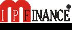 I.P-FINANCE - Dobře naložit s penězi je … Komplexní nezávislé finanční poradenství